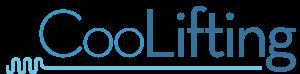 coolifting-logo