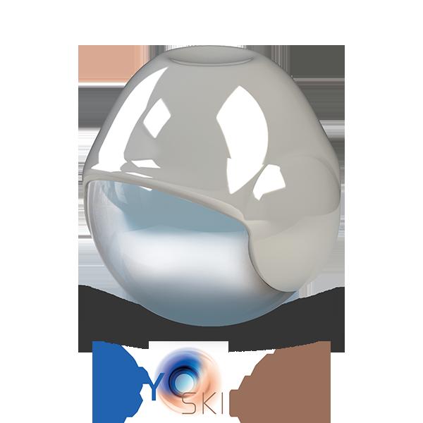 cryo-skincare