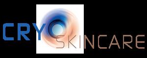 cryo-skincare-logo