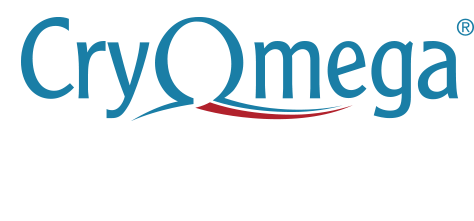 cryomega-international