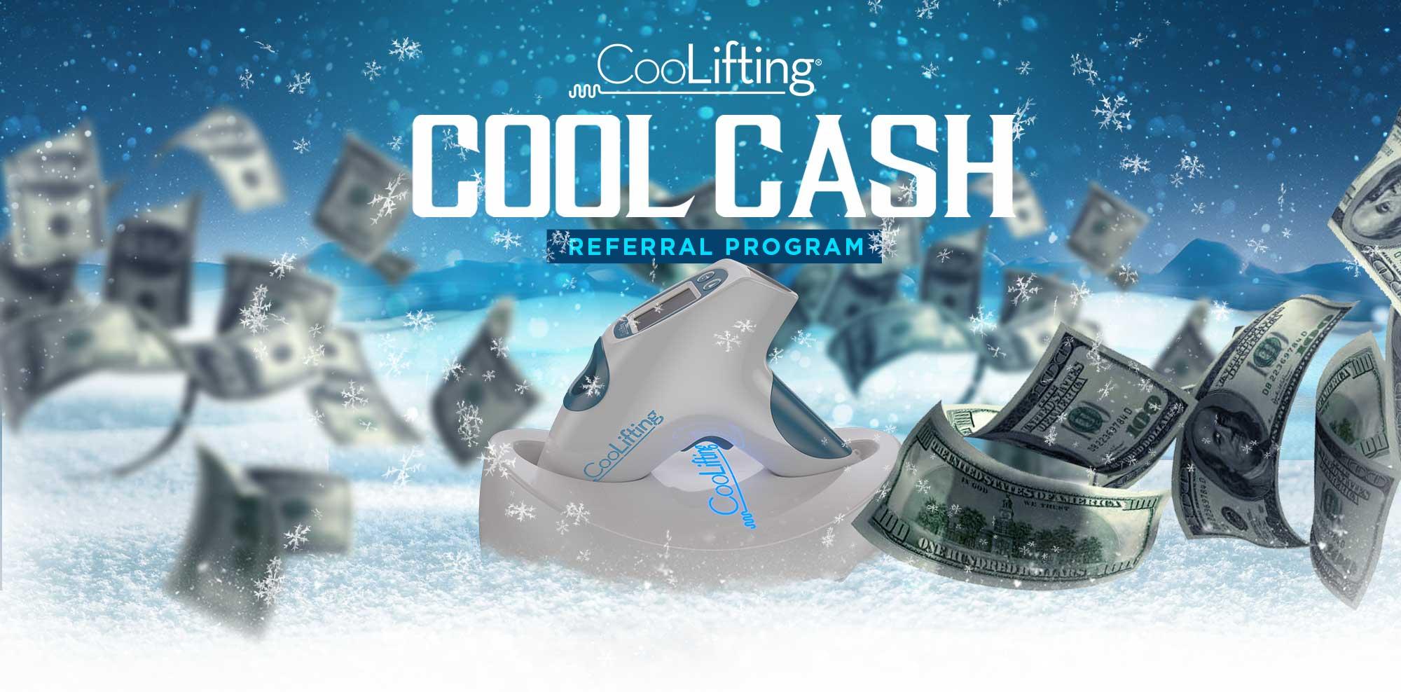 cool-cash-web-banner