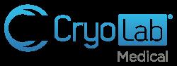 cryolab-medical-logo_medical