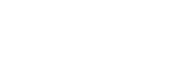 CryoTouch logo-White