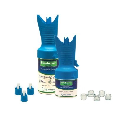 Histofreezer Flex Product