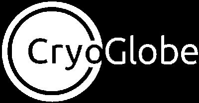 cryoglobE-logo-white
