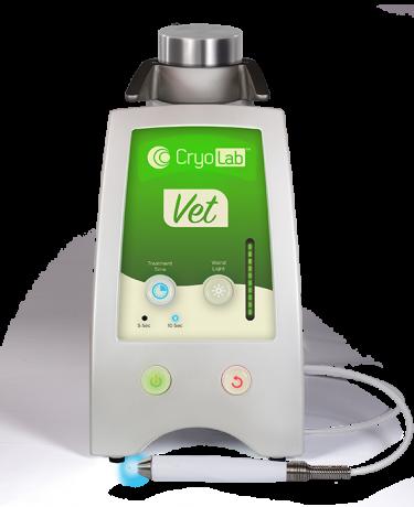 cryolab-vet-product