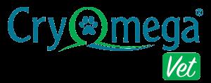 cryomega-vet-dd-logo