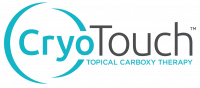 cryotouch-logo